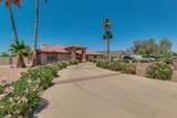 5236 Saguaro Park Lane - Photo 7