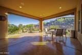 3235 Rising Sun Ridge - Photo 20