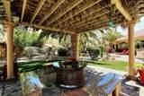 10876 Paradise Drive - Photo 50