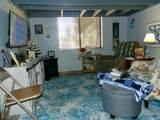 2792 Cougar Lane - Photo 28