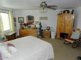 2792 Cougar Lane - Photo 37
