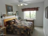 2792 Cougar Lane - Photo 40