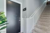 15240 142ND Avenue - Photo 3