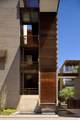 4745 Scottsdale Road - Photo 22