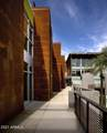 4745 Scottsdale Road - Photo 29