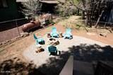 1285 Bobcat Drive - Photo 68