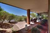 7117 Rancho Vista Drive - Photo 18