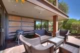 7117 Rancho Vista Drive - Photo 19