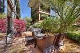 7117 Rancho Vista Drive - Photo 34