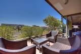7117 Rancho Vista Drive - Photo 35