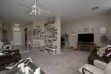 7006 Jensen Street - Photo 7
