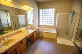 2294 Beverly Place - Photo 11