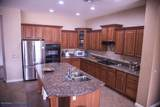 2294 Beverly Place - Photo 8