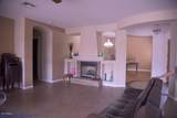 2294 Beverly Place - Photo 9