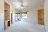 9575 Ranch Gate Road - Photo 22