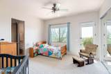 9575 Ranch Gate Road - Photo 33