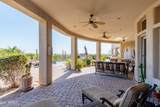 9575 Ranch Gate Road - Photo 38