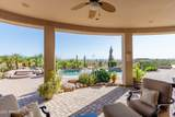 9575 Ranch Gate Road - Photo 40