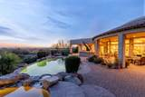 9575 Ranch Gate Road - Photo 44