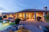 9575 Ranch Gate Road - Photo 45