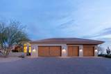 9575 Ranch Gate Road - Photo 48