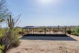 9575 Ranch Gate Road - Photo 49