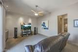 15104 Westridge Drive - Photo 32