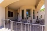 14640 Hidden Terrace Loop - Photo 3