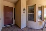 14640 Hidden Terrace Loop - Photo 4