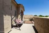 14640 Hidden Terrace Loop - Photo 42