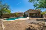 39829 River Bend Road - Photo 30