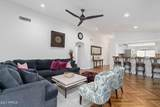 17636 25TH Place - Photo 10