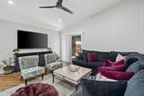 17636 25TH Place - Photo 11