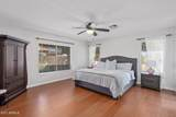 17636 25TH Place - Photo 17