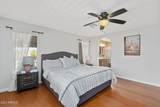 17636 25TH Place - Photo 18