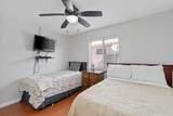 17636 25TH Place - Photo 20