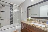 17636 25TH Place - Photo 21