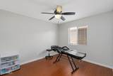17636 25TH Place - Photo 22