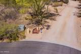 9112 Sands Drive - Photo 44