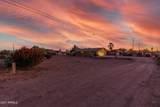 1378 Wickiup Road - Photo 40