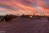 1378 Wickiup Road - Photo 71