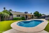 1040 Hermosa Drive - Photo 33