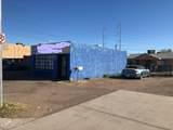 309 Mohave Street - Photo 25