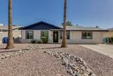 4062 Aster Drive - Photo 1