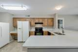 4062 Aster Drive - Photo 10
