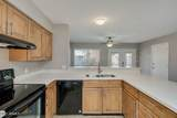 4062 Aster Drive - Photo 11