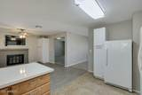 4062 Aster Drive - Photo 12