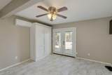 4062 Aster Drive - Photo 13