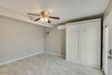 4062 Aster Drive - Photo 15