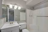 4062 Aster Drive - Photo 16